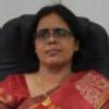 Dr. Alka  Ranade - Gynaecologist, Pune
