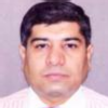 Dr. Ashwin Bhanushali  - Pediatrician, Mumbai