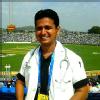 Dr. Chetan Salunkhe - Dermatologist, Pune