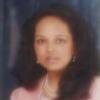 Ms. Anu Goel - Psychologist, Delhi