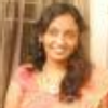 Dr. Krithika Manimaran  - Gynaecologist, Chennai