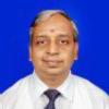 Dr. B.Chendilnathan  - Neurosurgeon, Chennai