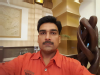 Dr. Amandeep Mittal - ENT Specialist, Bathinda