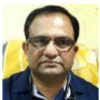 Dr. Uday Kumar Hosad   Lybrate.com