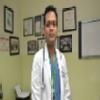 Dr. Ravul Jindal | Lybrate.com