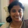 Dr. Regina  - Gynaecologist, Bangalore