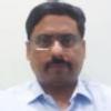 Dr. Subrata Lahiri  - Cardiologist, Ghaziabad