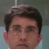 Dr. Naveen Kumar Dahiya   Lybrate.com