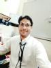 Dr. Mohammed Minhaj - Dentist, jodhpur