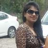 Dt. Prachi Bansal - Dietitian/Nutritionist, Moradabad