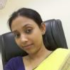 Dr. Amrita Saha - Gynaecologist, Kanpur