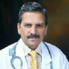 Dr. Chandra Shekhar Sharma - General Physician, Alwar
