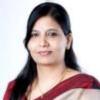 Dr. Shantala Rudresh  - Homeopath, Bangalore