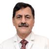 Dr. Sanjeev Sehgal  - Pediatrician, Delhi