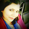 Dr. Sunita Jonwal - Gynaecologist, Mumbai