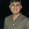 Dr. Gaurav Prajapati - Dentist, Bilaspur