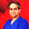 Dr. Gurinder Bedi - Orthopedist, Delhi