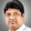 Dr. Ravichandra Kelkar  - Orthopedist, Bangalore