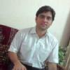 Dr. Rohit Patial - Dentist, New Delhi