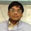 Dr. Nimitt Baldota  - Dentist, Mumbai