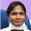 Dr. R.S.Vijaya Samundeesuari  - Dentist, Chennai
