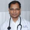 Dr. U.P.Sharma | Lybrate.com