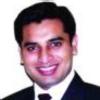 Dr. Gurpreet Singh Garcha  - Ophthalmologist, Delhi