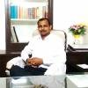 Dr. Swapnil Prabhakar Shinde - Ayurveda, Jalgaon