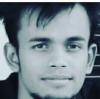 Dr. Doipaiyon Chakraborty - Dentist, Guwahati