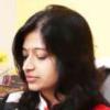 Dr. Megha Modi - Dermatologist, Ghaziabad