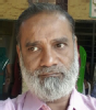 Dr. Parvez F. A.  - General Physician, Malegaon