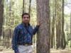 Dr. Amit Goswami - Dentist, Bardhaman