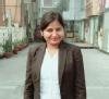 Dt. Smita . - Dietitian/Nutritionist, New Delhi