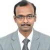 Dr. Rajesh T R  - Cardiologist, Bangalore