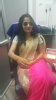 Dr. Mausam Singh - Audiologist, bhilwara