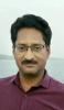 Dr. T Venugopal Rao  - Ayurveda, Hyderabad
