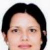 Dr. Kanak Tyagi  - Ophthalmologist, Delhi