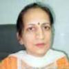 Dr. Sangeeta Mahajan  - Radiologist, Pune