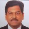 Dr. Roby Varghese  - Dentist, Delhi