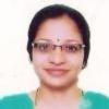Dr. S P Nirmala | Lybrate.com
