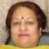 Dr. Abhilasha Garg | Lybrate.com