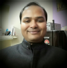 Dr. Saurabh Srivastava - Dentist, Lucknow