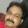 Dr. R Pandey Pandey - General Physician, Basti