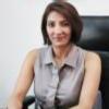Dr. Vandana Chatrath  - Dermatologist, Delhi