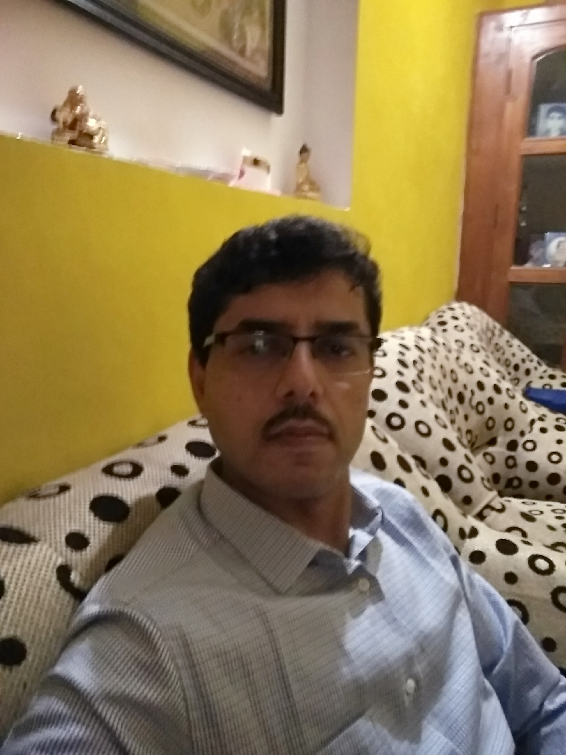Dr rohit nayyar book appointment consult online view fees dr rohit nayyar book appointment consult online view fees contact number feedbacks oncologist in faridabad ccuart Choice Image