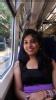 Dr. Saakshi Dhingra - Physiotherapist, DELHI