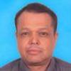 Dr. Ashok M Shenoy | Lybrate.com
