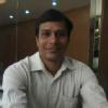 Dr. Mahmood Ahmad - Physiotherapist, Lucknow