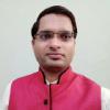 Dr. Ravi Yadav - Pediatrician, Rewari