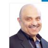 Dr. Samir Dalvie   Lybrate.com